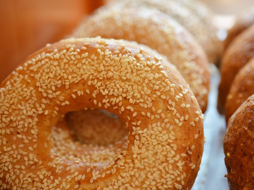 Nutrition: 12 Most Unhealthy Foods You Should Avoid