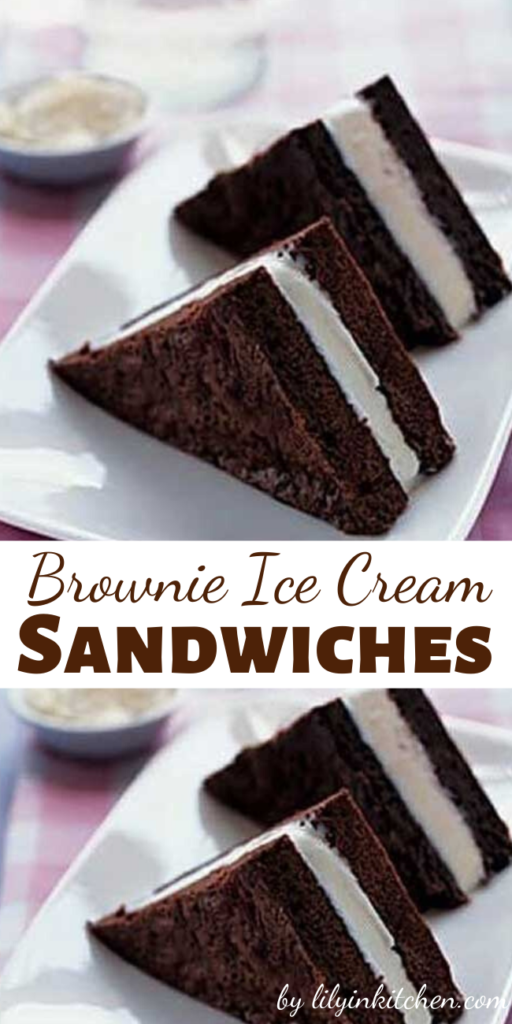 For an even faster version of this decadent dessert, substitute your favorite brownie mix. If you don't have 2 (8-inch) square baking pans, use disposable aluminum ones. Lining pans with parchment or aluminum foil simplifies lifting the brownies out and yields clean edges.