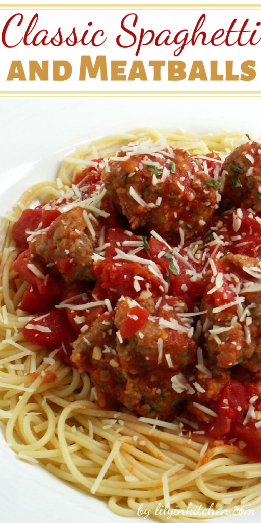 "It turns out, not everyone thinks of the spaghetti and meatballs version of ""On Top of Old Smokey"" when they think of spaghetti and meatballs. And no, not one single meatball met it's fate by rolling on the floor and out the door from someone sneezing."