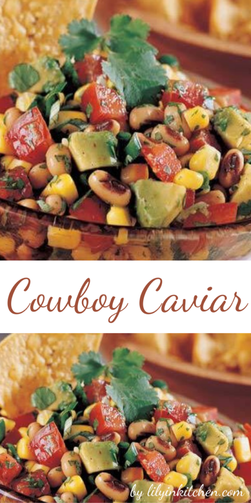 This recipe has been a staple at all of our family gatherings for years. After you make it, you'll understand why! It's always a major hit!